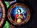 Bagnères-de-Luchon église vitraux détail (5).jpg