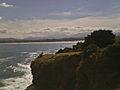 Bahía de Santander.jpg