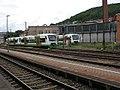 Bahnbetriebswerke Meiningen (Railway depot at Meiningen) - geo.hlipp.de - 14499.jpg