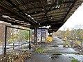 Bahnhof Berlin Wernerwerk (Bahnsteig), Bild 1.jpg