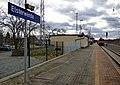 Bahnhof Eda Jan 2018 P1110907.jpg