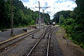 Bahnhof Gnas.JPG