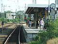 Bahnhof München-Feldmoching.jpg