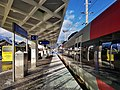 Bahnhof Seefeld in Tirol (20181216 141248).jpg