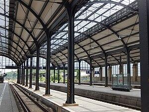 Bahnhof Wiesbsden 3.jpg
