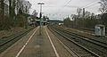 Bahnhof Wuppertal Zoologischer Garten 02 Bahnsteig.JPG