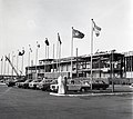 Bahrain International Airport 1975.jpg