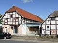 Bahrdorf Kaufhaus.jpg