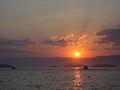 Baia da Ilha Grande RJ.jpg