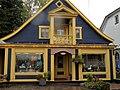Baie St Paul 1953 (8196736788).jpg