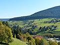 Baiersbronn (10561835146).jpg