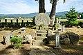 Baisan Monpon tomb.jpg