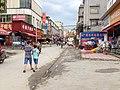 Baiyun, Guangzhou, Guangdong, China - panoramio (35).jpg
