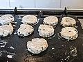 Baking (9680507518).jpg