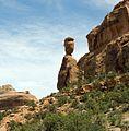 Balanced Rock Heidi (3687634941).jpg