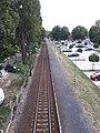 Balatongörök-Bahnhof.jpg