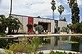 Balboa Park, San Diego, CA, USA - panoramio (23).jpg