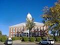 Ballard County Courthouse KY.JPG