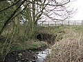 Ballindreen Bridge - geograph.org.uk - 699549.jpg
