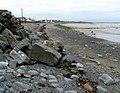 Ballyhalbert beach (1) - geograph.org.uk - 806563.jpg
