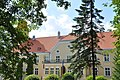 Baltā stārķa ligzda Nr.2990, Suntažu pagasts, Ogres novads, Latvia - panoramio (1).jpg