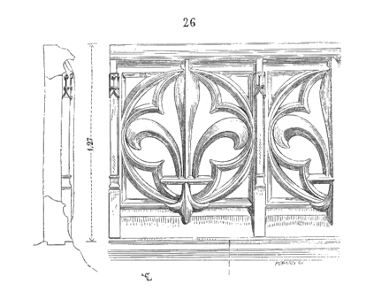 Balustrade.XVe.siecle.3.png