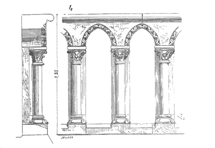 Balustrade.cathedrale.Paris.png