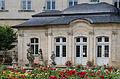 Bamberg, Neue Residenz, Rosengarten-003.jpg