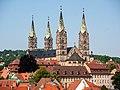 Bamberg Dom 1230769.jpg