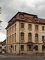 Bamberg Wohnhaus Justus Heinrich Dientzenhofer 8300108.jpg