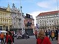 Ban Jelacic Square - panoramio.jpg