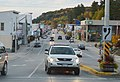 Bancroft, Ontario - panoramio (1).jpg