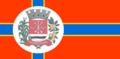 Bandeira borborema.png