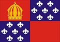 Bandeira princesa isabel.PNG