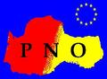Bandera PNO.png