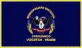 Bandera ayahuanco.jpg