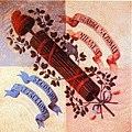 Bandiera del 2° Battaglione della Guardia Nazionale Milanese della Repubblica Transpadana (20.11.1796).JPG