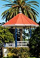 Bandstand in Moura, Portugal.jpg