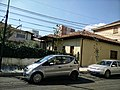 Banesa e Qemal Stafes, Elbasan 02.jpg