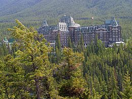 Banffsprings.Hotel.2004.jpg