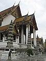Bangkok photo 2010 (42) (28328057685).jpg