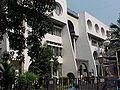 Bangla-Akademi-Nandan.jpg