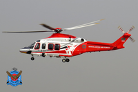 Bangladesh Air Force AW-139 (3).png
