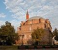 Banya Bashi Mosque - Sofia.jpg