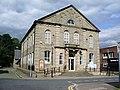 Baptist Church, Kay Street, Rawtenstall - geograph.org.uk - 478289.jpg