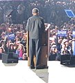 Barack Obama in in Manassas meeting 2008 (cropped1).jpg