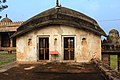 Baradari Raisen Fort (1).jpg