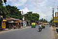 Barasat Road - Sodepur 7458.JPG