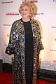Barbara Cook, 120th Anniversary Of Carnegie Hall.jpg