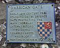 Barbican Gate (3640608861).jpg